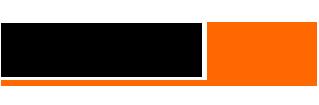 logo_retina_oknomix