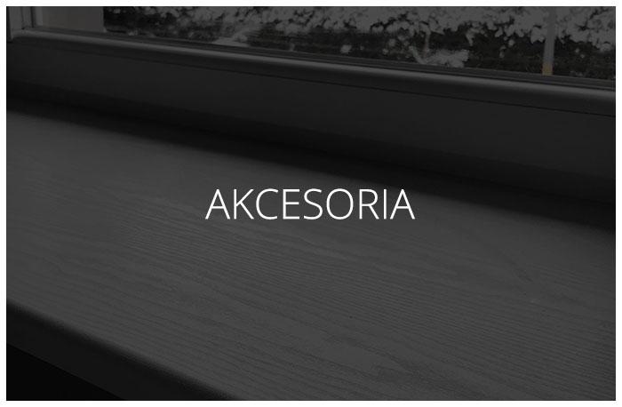 akcesoria_glowna2