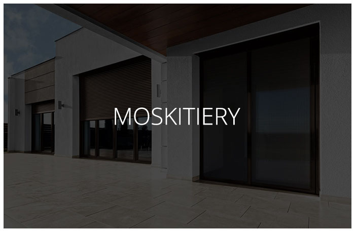 moskitiery_glowna2