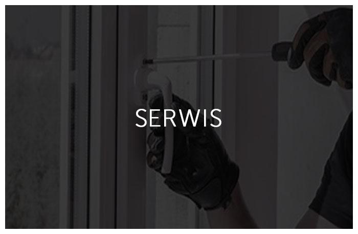 serwis_glowna2